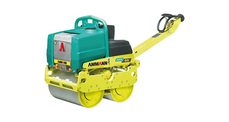 amman3